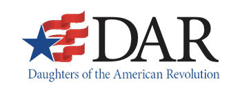 DAR - Daughters of the American Revolution